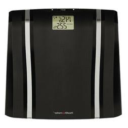 Health-o-meter Body Fat Scale BFM080DQ-05