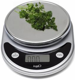 Ozeri Pronto Digital Multifunction Kitchen and Food Scale, B