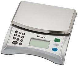 Pana Volume Measurement Digital Scale