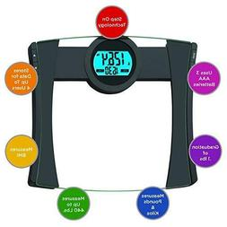 precision calpal digtal bathroom scale