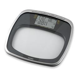 HoMedics SC-565 The Personal Trainer Glass Healthstation, Gr