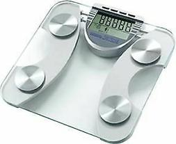 Baseline 12-1190 Scale, Body Fat Scale