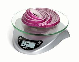 Scale Kitchen Silver 6lb
