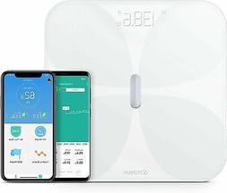 Yunmai Smart Scale PRO  for 2020 | Full Size Bluetooth Body