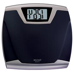 Taylor Precision Products Super Capacity 440-Pound Scale