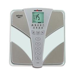Tanita BC-554 IRONMAN® Body Composition Monitor