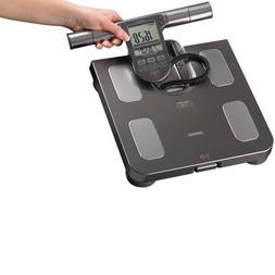 Body Composition Digital Monitor Weight Scale Fat Loss Analy