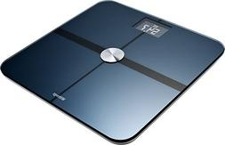 Withings WiFi Body Scale - Black