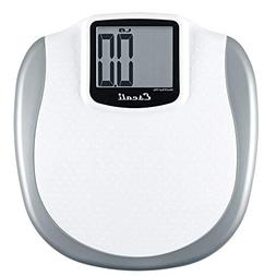 XL200 %2D Metallic Body Fat and Body Water Scale